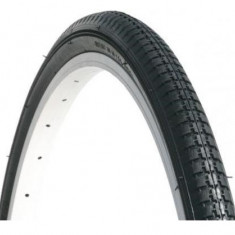 Anvelopa 28x1-5/8x1-3/8 (37-622/700-35)PB Cod:MXN00016 - Cauciuc bicicleta