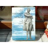 Histoire du Monde 3, L'Age de Raison , Jean Duche , 1963