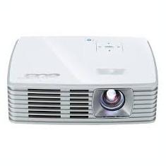 Proiector Acer K135I - Videoproiector Acer