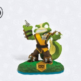 Figurina Skylanders - Swap Force - Stink Bomb