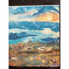 ALTDORFER - EDGAR PAPU