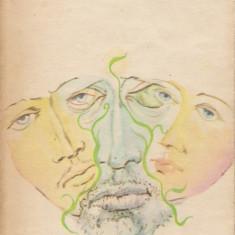 Cezar Petrescu - Dumineca orbului - 19013 - Roman