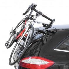 Suport Transport Biciclete PortBagaj 1 BiciPB Cod:567040210RM - Suport Bicicleta