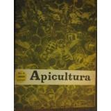 REVISTA APICULTURA NR.1/1969
