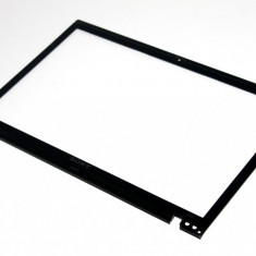 Rama Display laptop Sony Vaio pcg-31111m SP28416 - Carcasa laptop