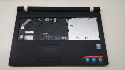 1024. Lenovo IDEAPAD 100 15IBY Palmrest + touchpad foto