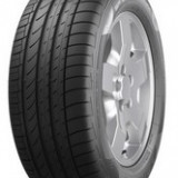 Anvelope Dunlop Quattromaxx 255/55R19 111W Vara Cod: K5385622
