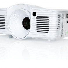 PROJECTOR 4200 LUMENS X402/DLP 95.70701GC0E OPTOMA - Videoproiector Optoma