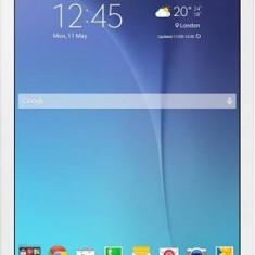 """Tableta Samsung T560 Galaxy Tab E 8GB 9.6"""" wifi White"""