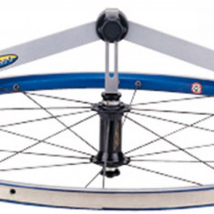 Stand Profesional Verificare Roti IceToolzPB Cod:567000700RM - Scule bicicleta