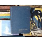 Ordinea Rugaciunilor , carte rugaciuni biling in ebraica si romana , A. S. Gold