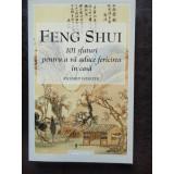 FENG SHUI 100 SFATURI