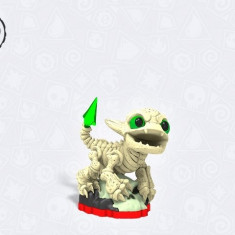 Figurina Skylanders - Trap Team - Funny Bone