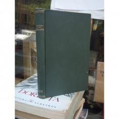 MITOLOGIE CLASICA, LAZAR SAINEANU, 1898 - Carte mitologie