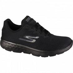 Pantofi sport femei Skechers Go Run 400 #1000003478881 - Marime: 39 - Adidasi dama Skechers, Culoare: Din imagine