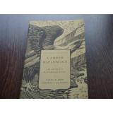 CAREER DIPLOMACY - HARRY W. KOPP, CHARLES A. GILLESPIE
