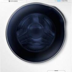 Masina de spalat Samsung WD80J6410AWLE - Masini de spalat rufe