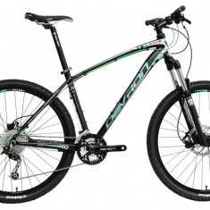 "Bicicleta Devron Riddle Men H3.7 M – 457/18"" Black MalachitePB Cod:216RM374565 - Mountain Bike"