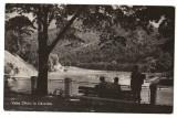 CPI (B8133) CARTE POSTALA - VALEA OLTULUI LA CACIULATA, Necirculata, Fotografie