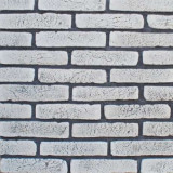 Piatra decorativa Old Brick