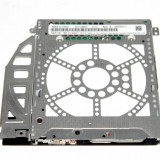 Unitate Optica DVD-RW laptop Sony SATA uj892absx2-s