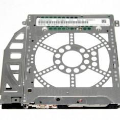 Unitate Optica DVD-RW laptop Sony SATA uj892absx2-s - Unitate optica laptop