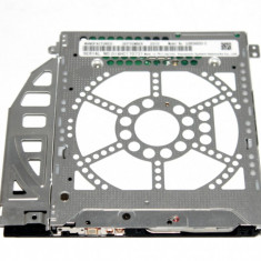 Unitate Optica DVD-RW laptop Sony SATA uj892absx2-s - Unitate optica laptop