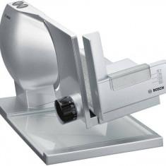 Slicer Bosch MAS9454M   silver - Masina de Tocat Carne