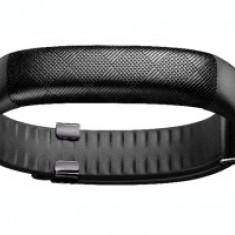 Brăţară fitness Jawbone UP2, Black Diamond Rope