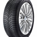 Anvelope Michelin Crossclimate+ 205/55R16 94V All Season Cod: H5385566