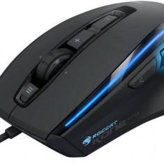 Mouse Roccat Kone XTD gamer, negru