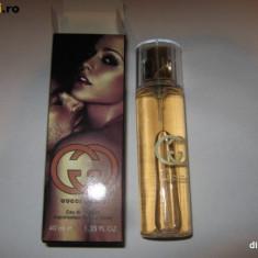 PARFUM 40 ML GUCCI GUILTY --SUPER PRET, SUPER CALITATE! - Parfum femeie Gucci, Apa de toaleta