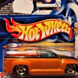 `HOT WHEELS REGULAR, SCARA 1/64  ++3000 DE LICITATII !, 1:64, Hot Wheels