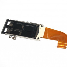 Card reader Sony Vaio pcg-31111m 1-881-487-11