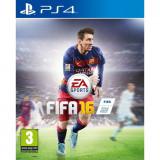 Software joc FIFA 16 PS4 Electronic Arts