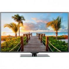 Televizor LED 101cm Full HD Smartech LE-4018