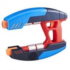 Pistol Star Lord Elemental Blaster - Pistol de jucarie nerf
