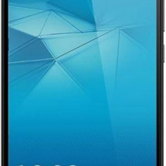 Telefon Huawei Honor 7 Lite / Honor 5c 701619, 16GB, Dual-SIM, gri, EU