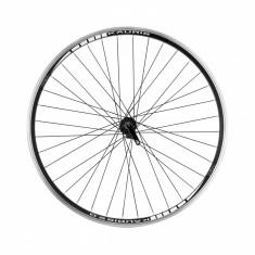 Roata Fata WAG Kauris V-Brake 26PB Cod:525001071RM - Piesa bicicleta