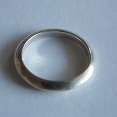 Inel de argint -1178 - Inel argint