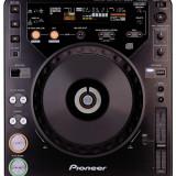 Playere CDJ 1000 x 2