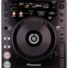 Playere CDJ 1000 x 2 - CD Player DJ