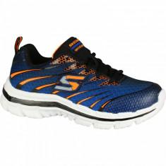 Pantofi sport copii Skechers Nitrate #1000003479215 - Marime: 31