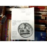 Katalog 315, Textteil , Antike