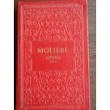 OPERE VOL.III - MOLIERE