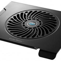 Cooler notebook Cooler Master - Notepal CMC3 - R9-NBC-CMC3-GP - Masa Laptop