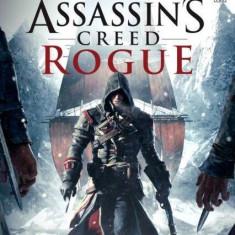 Joc software Assassins Creed Rogue Xbox 360 Ubisoft