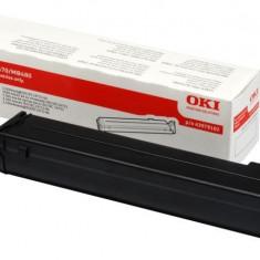 Toner OKI negru| 3500pag | B410/B430/B440/MB460/470/480