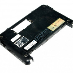 Bottom case laptop HP Mini 110 cnu9446nsm