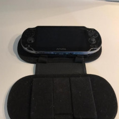 Play Station Vita 3G/Wi-Fi - PS Vita Sony